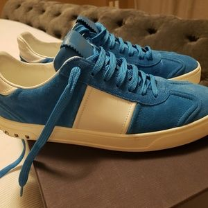Valentino Mens Sneakers 10